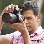 Aadijay Sharma