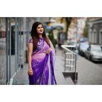 neha Sundaram