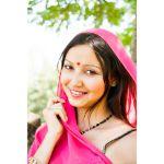 priya Rajan