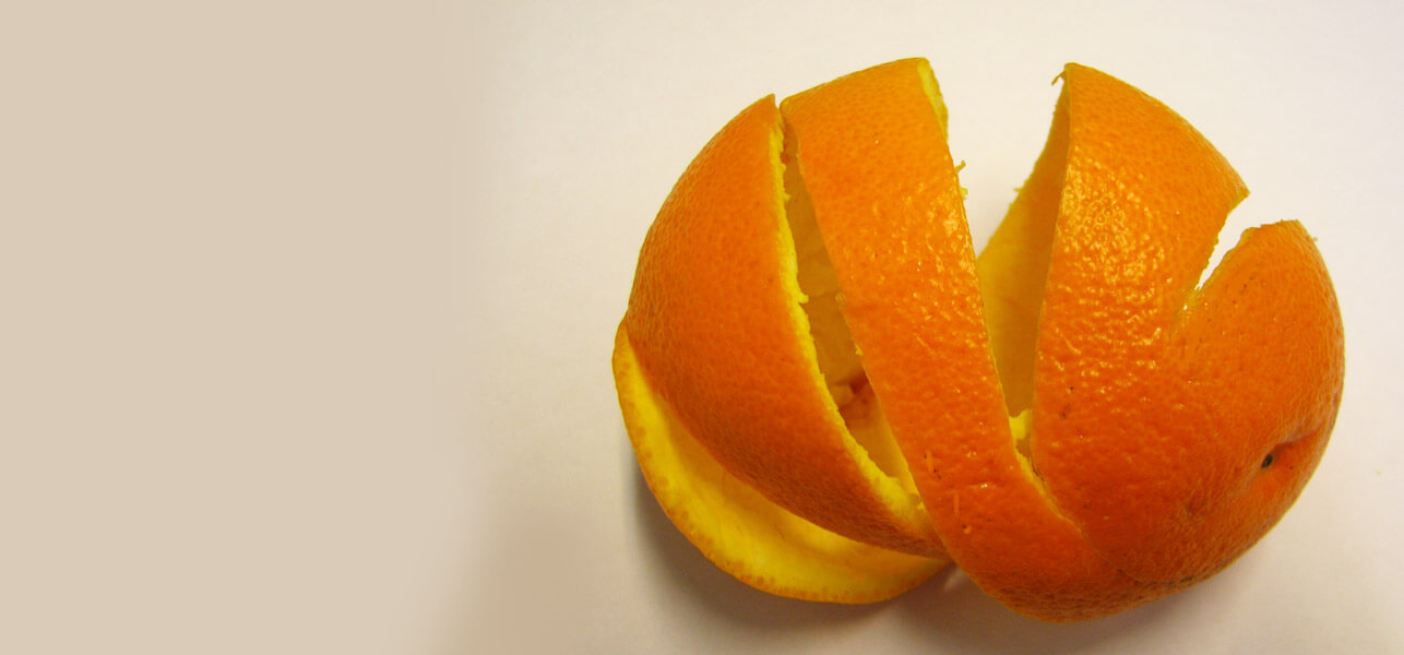 5-Orange-Face-Packs-You-Should-Definitely-Try