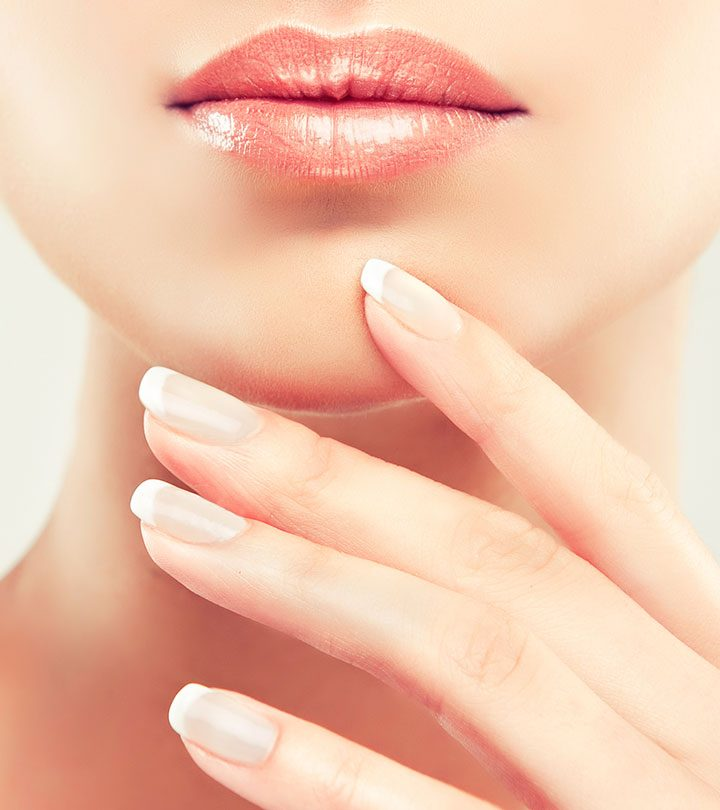 Care-For-Your-Lips