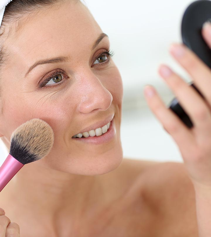 5-Simple-Makeup-Tips-When-You're-Over-40