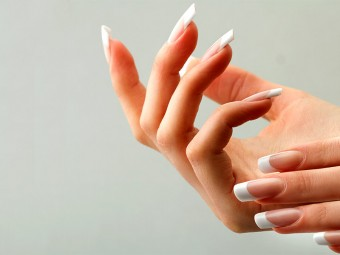 545_How To Grow Long Nails