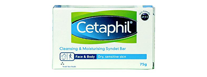 Best pH-Balanced Soap