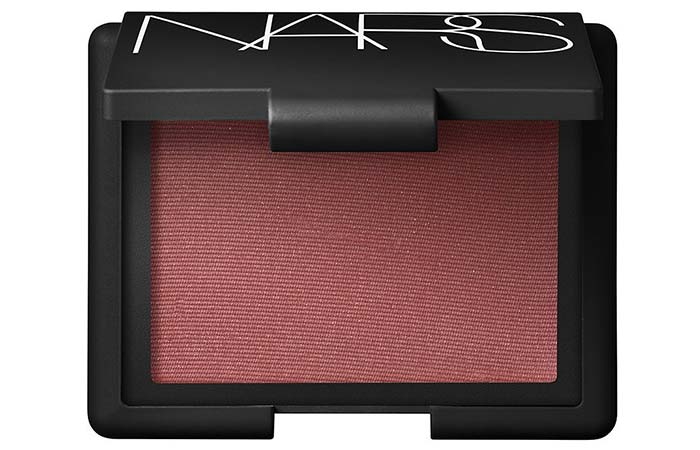 Must-Have Makeup Staples - Blush