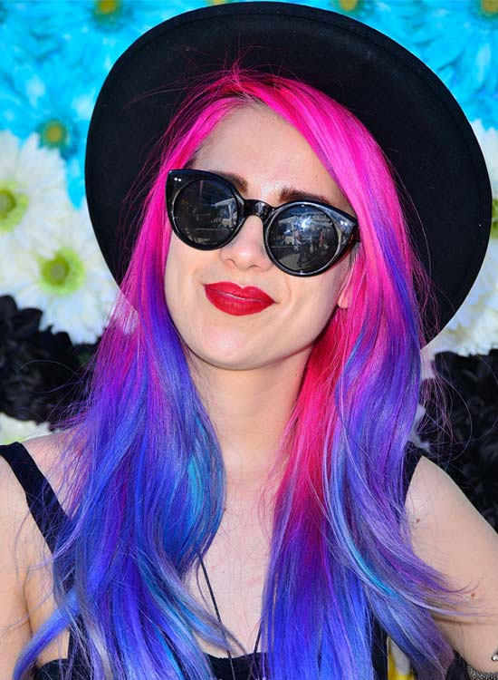 Color-Crazy-Layered-Waves
