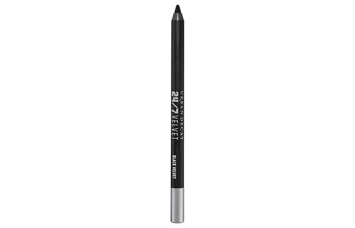 Must-Have Makeup Staples - Eyeliner