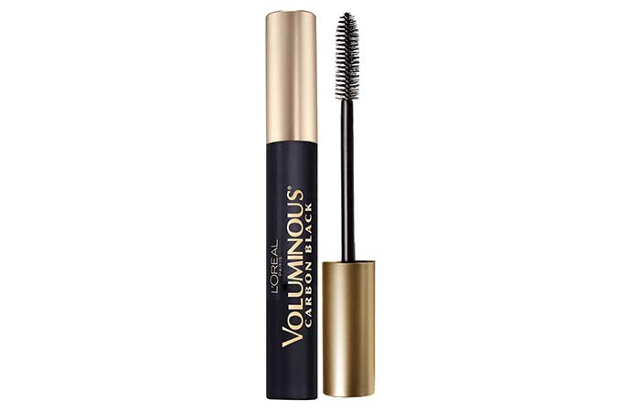 Must-Have Makeup Staples - Mascara