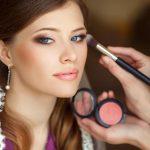 Wedding-Party-Makeup-–-Tutorial