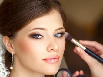 Wedding-Party-Makeup