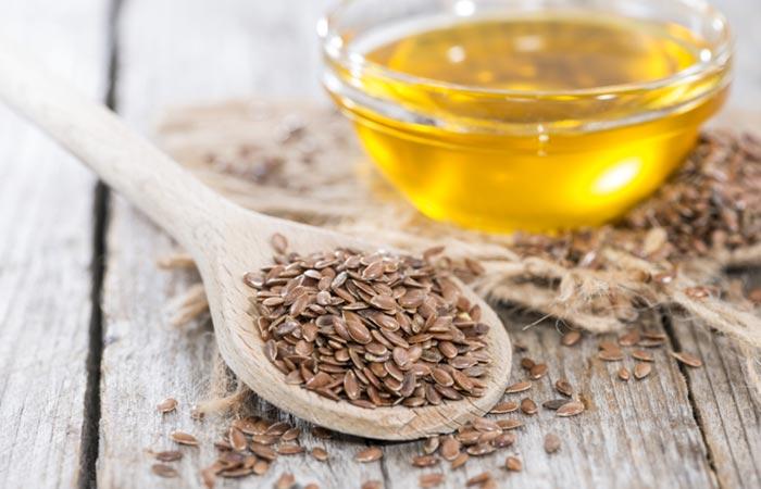 13.-Flaxseed-Oil