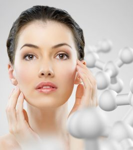 How To Get A Fair Complexion In A Short Period Of Time