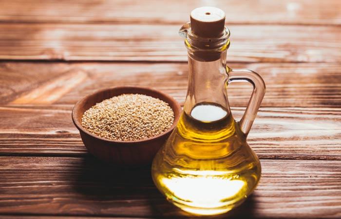 5.-Sesame-Oil-Blend