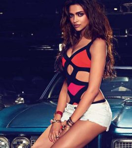 Deepika Padukone's Fitness And Workout Secrets Revealed