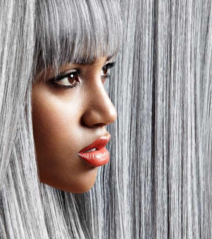 586_7 Amazing Homemade Hair Oils For Gray Hair_shutterstock_370659056