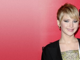 6-Stunning-Bangs-And-Fringes-For-You-To-Try-This-Season