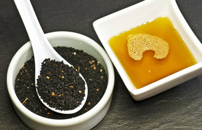 6.-Black-Seed-And-Olive-Oil