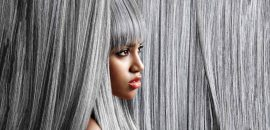 7-Amazing-Homemade-Hair-Oils-for-Gray-Hair