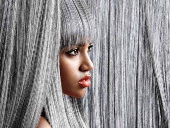 7-Amazing-Homemade-Hair-Oils-for-Gray-Hair