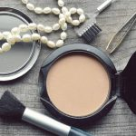 How To Choose Compact Powder