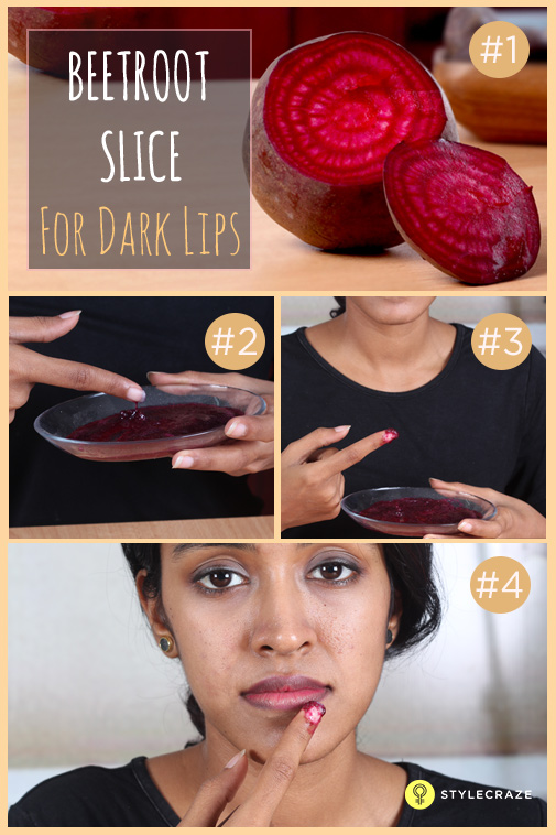 Beetroot-Slice-for-dark-lips