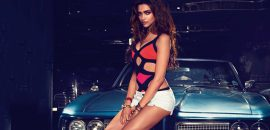 Deepika-Padukone's-Fitness-And-Workout-Secrets-Revealed