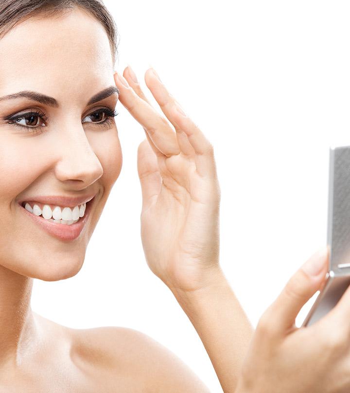 Essential-Vitamins-For-Healthy-Skin
