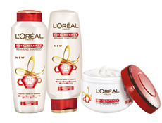 L'Oreal Total Repair