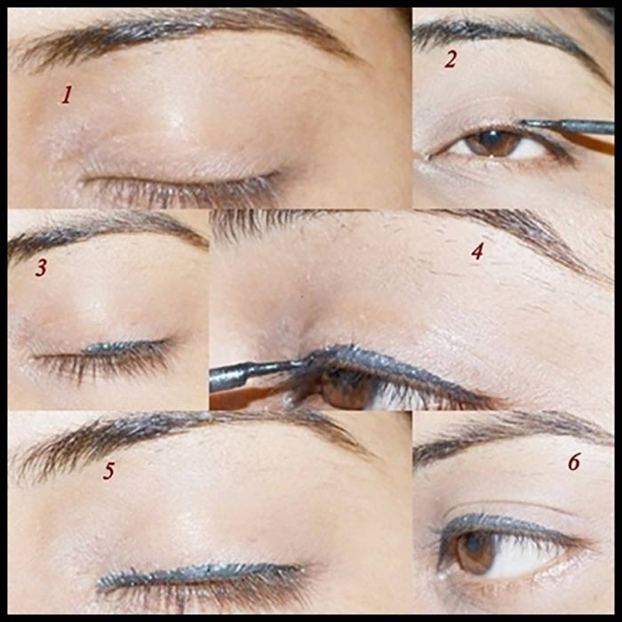 Wear-Liquid-Eyeliner1