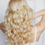 Perfectly Messy—50 Different Messy Hairstyles