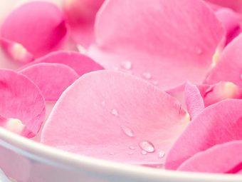 455-rose-water-skin-benefits