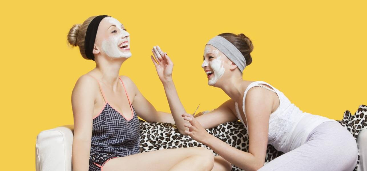5-Amazing-Face-Packs-For-Dry-Skin-During-Summers
