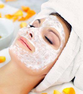 5 Simple Summer Face Packs For Sensitive Skin