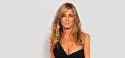 765_Hairstyle-Evolution-Of-Jennifer-Aniston