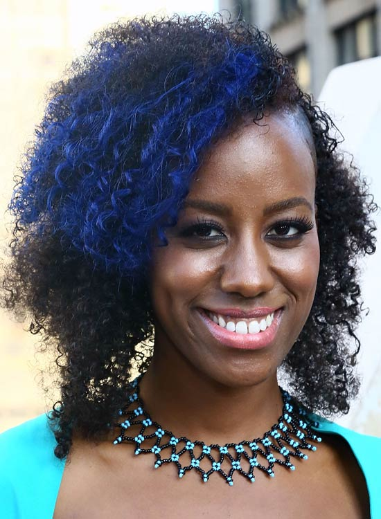 Asymmetric-Curls-with-Deep-Blue-Highlights