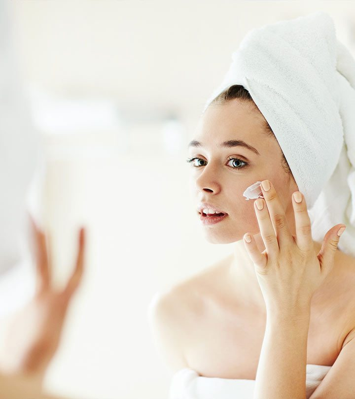 CTM-Routine-–-The-Basics-of-Skin-Care