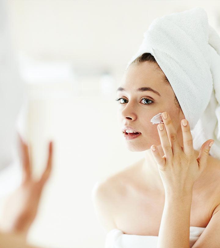 CTM-Routine-%E2%80%93-The-Basics-of-Skin