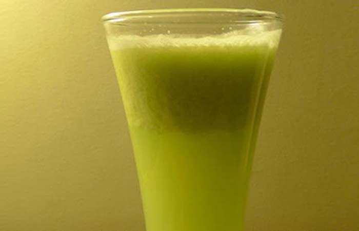 Cucumber-juice1