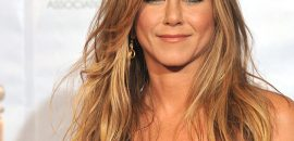 Hairstyle-Evolution-Of-Jennifer-Aniston