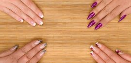 How-To-Achieve-The-Perfect-Nail-Shape-banner