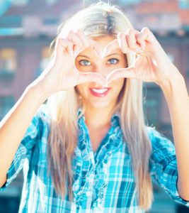 How To Take Care Of Your Eyes Daily: 25 Tips For Beautiful Eyes