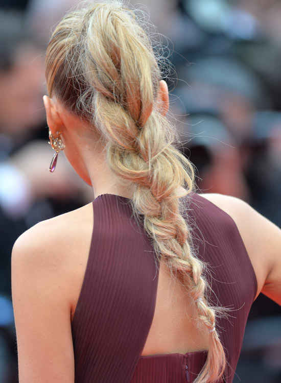 Long-High-Regular-Braid-with-Messy-Finish
