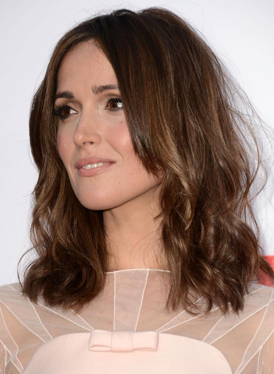 Ombre-Subtly-Textured-Waves