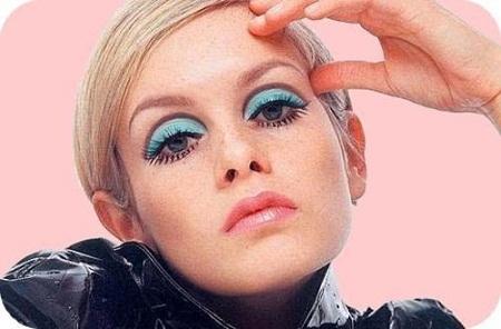 Makijaż Sylwestrowy Nowości Trendy