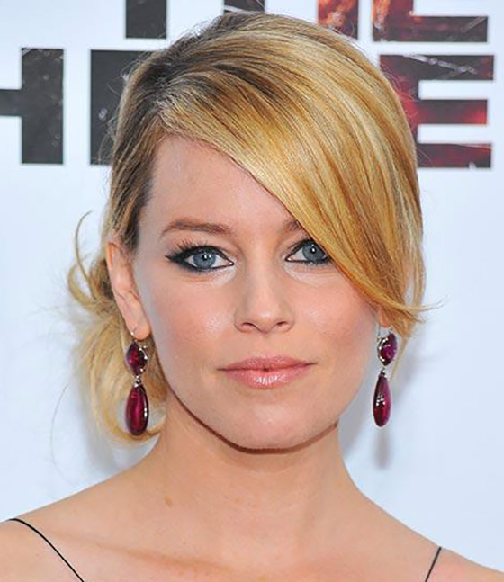 Cute Short Haircuts For Round Faces | 25 Hairstyles To Slim Down Round Faces