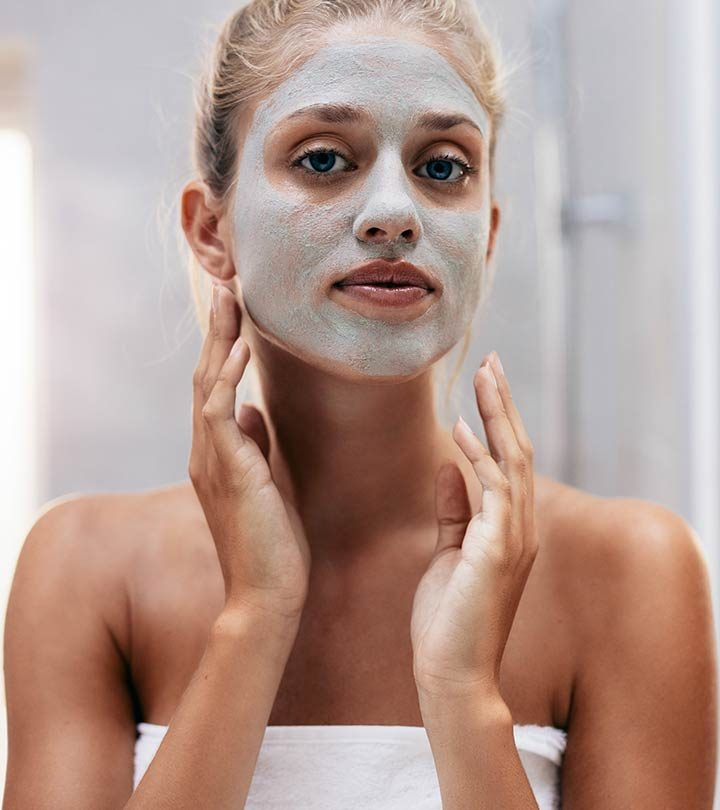 Simple-Summer-Face-Packs-For-Oily-Skin