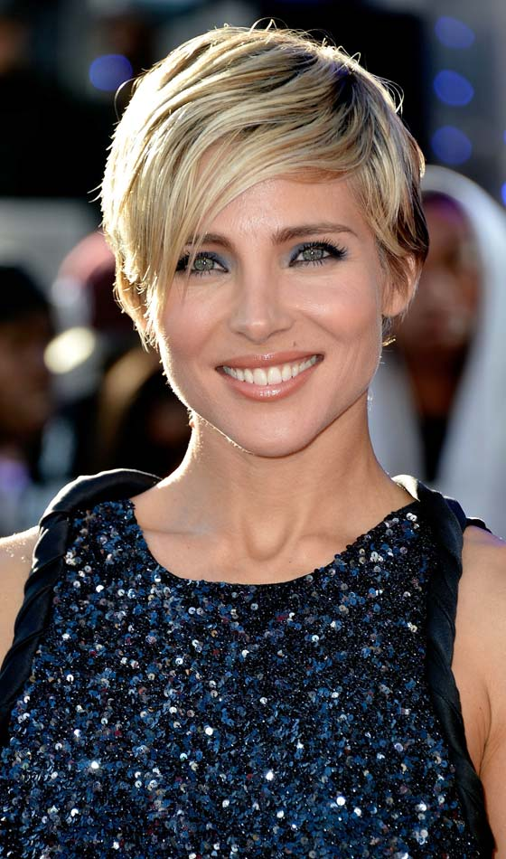 2 Stunning Summer Hairstyle Ideas For Short Hair With Styling Tips