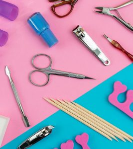 The Most Essential Manicure And Pedicure Tools For You
