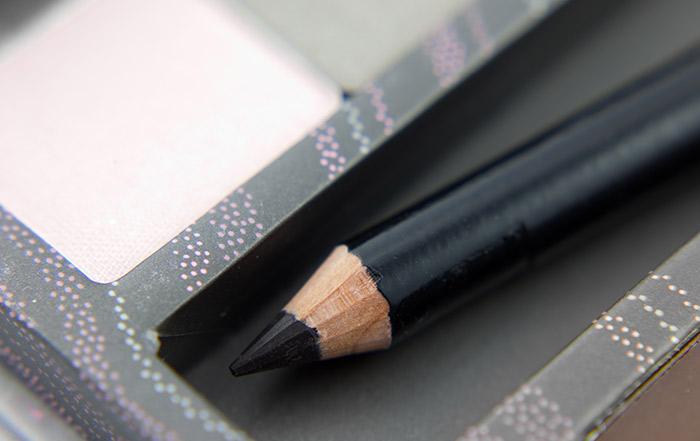Amazing Makeup Tips And Tricks - Kajal Tips