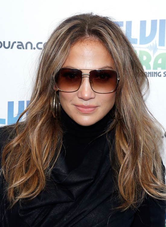 Tousled-Wavy-Edges-with-Highlights